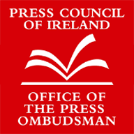Press Council makes historic ruling on suicide article