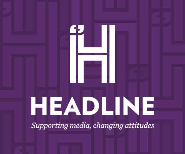 Mental Health Media Awards 2020