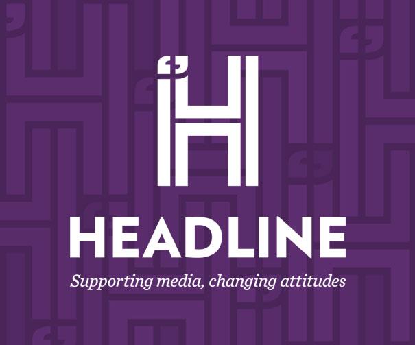 Mental Health Media Awards 2020